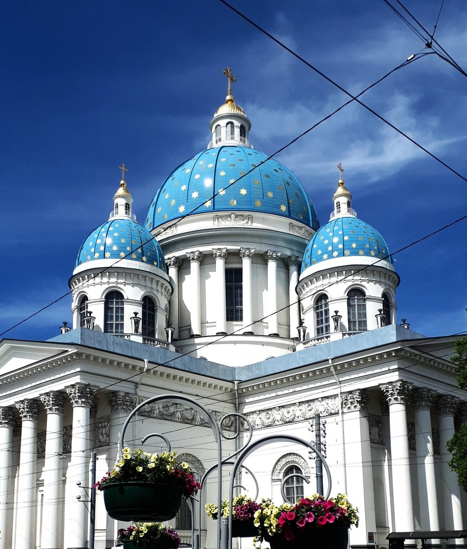 камня соборы санкт петербурга названия с фото телефоном последствия перелома